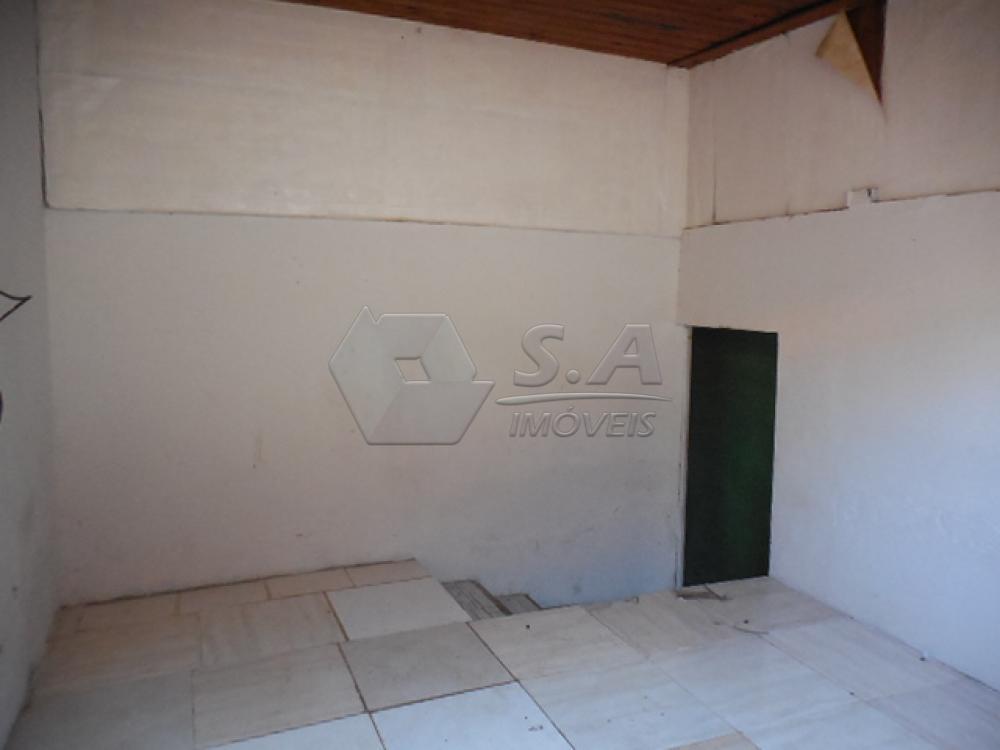 Comprar Casa / Padrão em Botucatu apenas R$ 85.000,00 - Foto 7
