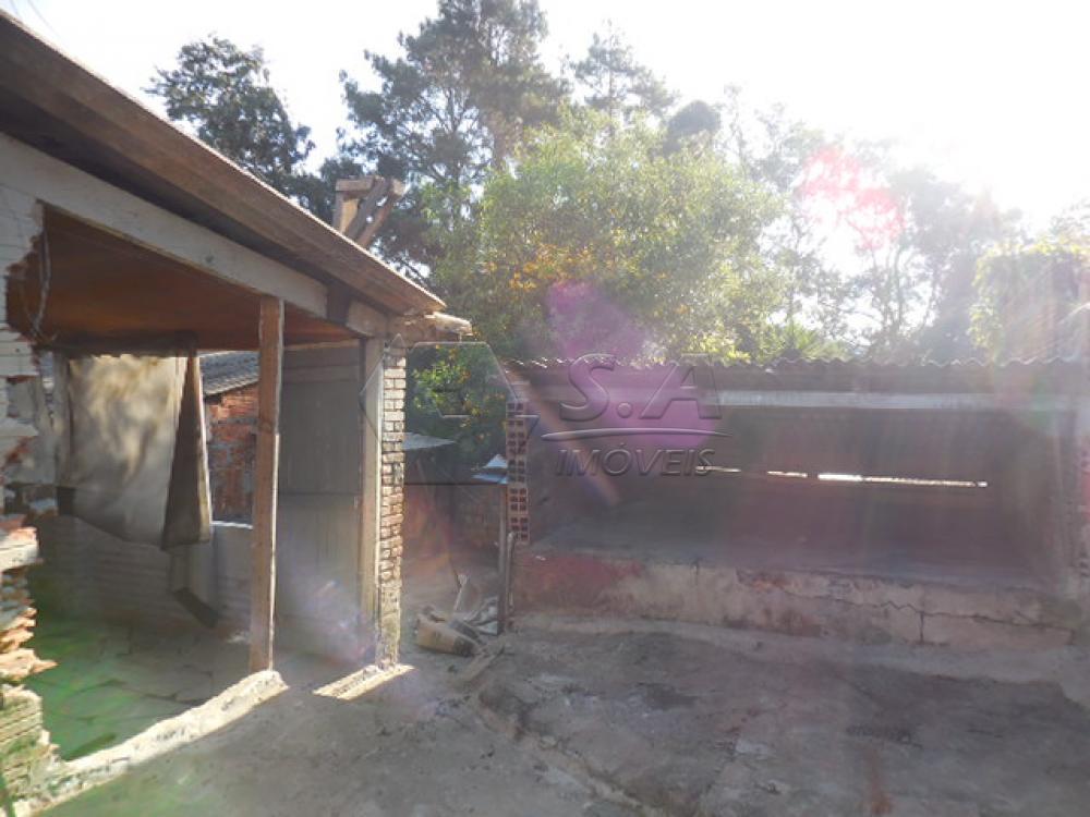 Comprar Casa / Padrão em Botucatu apenas R$ 85.000,00 - Foto 10