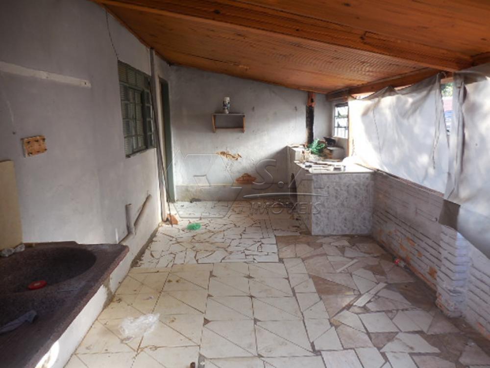 Comprar Casa / Padrão em Botucatu apenas R$ 85.000,00 - Foto 9