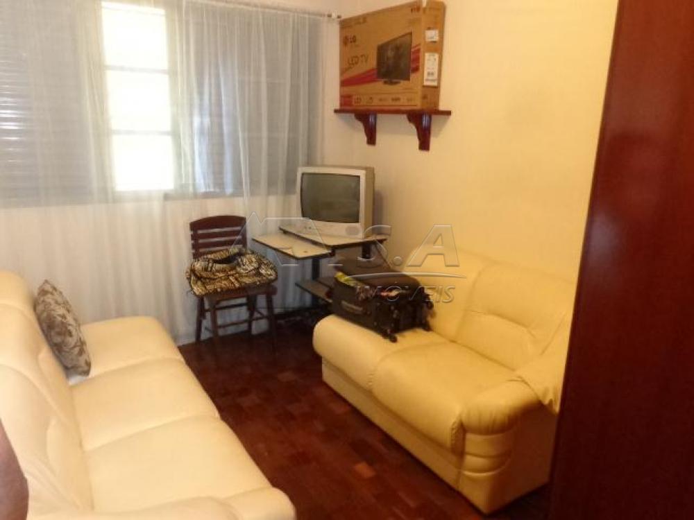 Alugar Apartamento / Padrão em Botucatu apenas R$ 1.100,00 - Foto 4