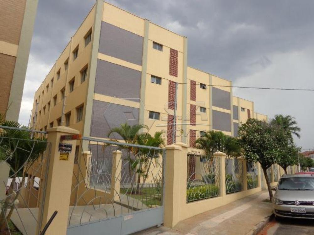 Alugar Apartamento / Padrão em Botucatu apenas R$ 1.100,00 - Foto 1