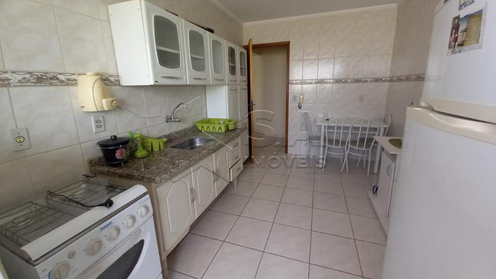 Alugar Apartamento / Mobiliado em Botucatu R$ 1.000,00 - Foto 4