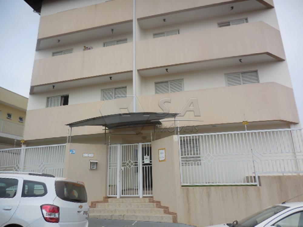 Alugar Apartamento / Mobiliado em Botucatu R$ 1.000,00 - Foto 1