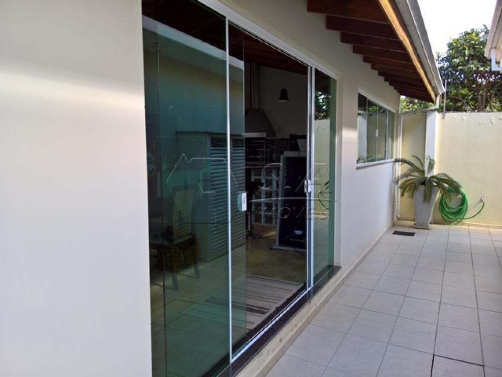 Comprar Casa / Padrão em Botucatu apenas R$ 750.000,00 - Foto 1