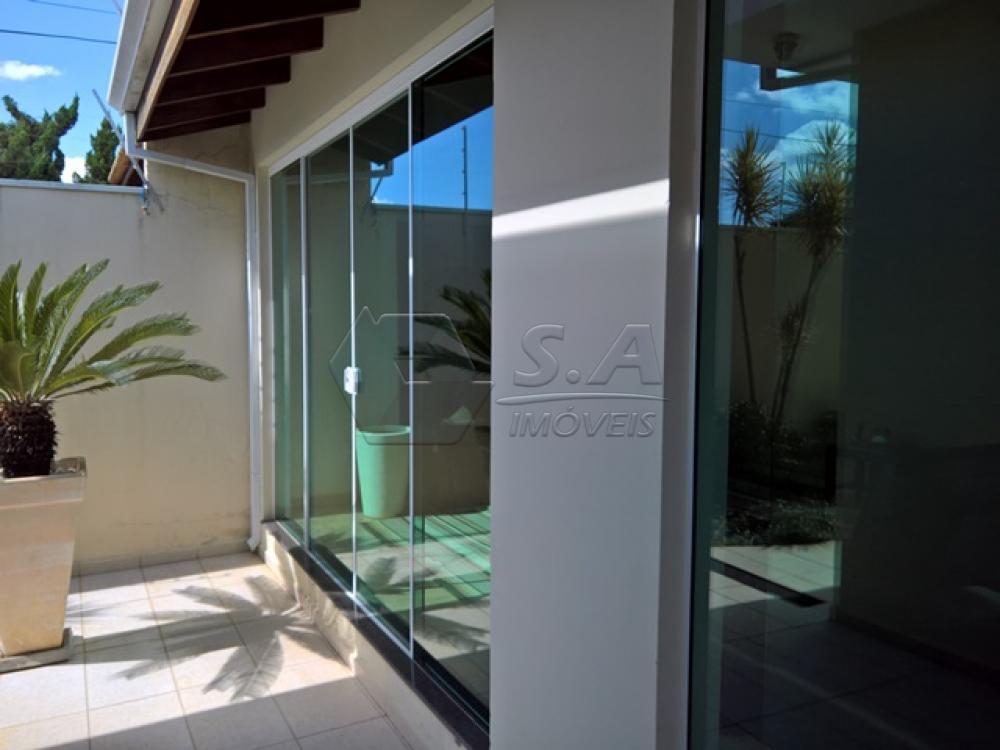 Comprar Casa / Padrão em Botucatu apenas R$ 750.000,00 - Foto 2
