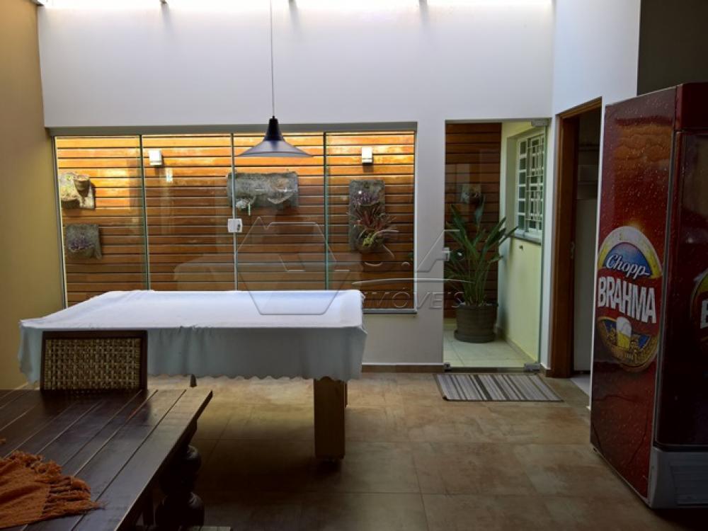 Comprar Casa / Padrão em Botucatu apenas R$ 750.000,00 - Foto 5