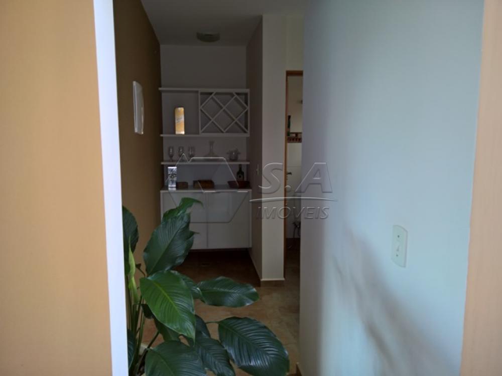 Comprar Casa / Padrão em Botucatu apenas R$ 750.000,00 - Foto 8