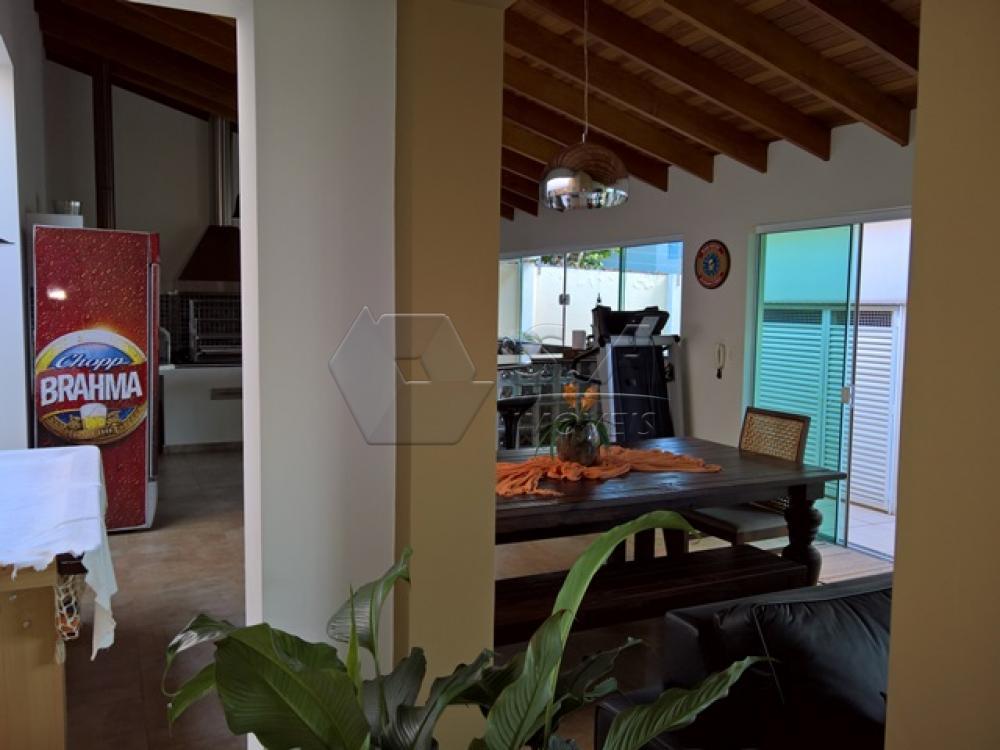 Comprar Casa / Padrão em Botucatu apenas R$ 750.000,00 - Foto 12