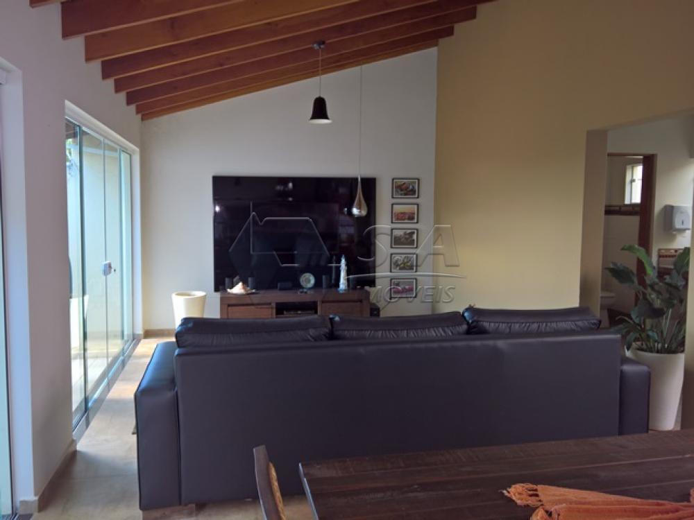 Comprar Casa / Padrão em Botucatu apenas R$ 750.000,00 - Foto 13