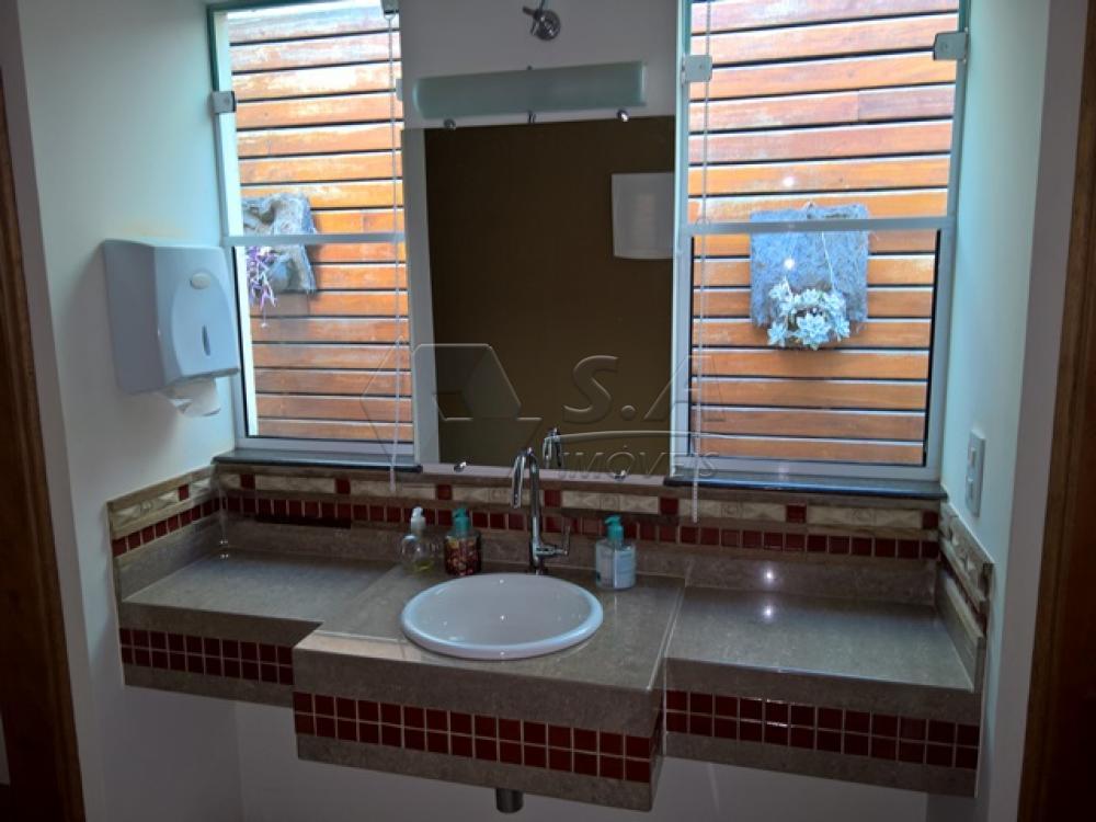 Comprar Casa / Padrão em Botucatu apenas R$ 750.000,00 - Foto 9