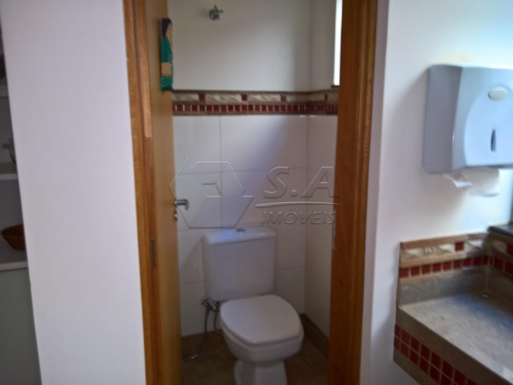 Comprar Casa / Padrão em Botucatu apenas R$ 750.000,00 - Foto 10
