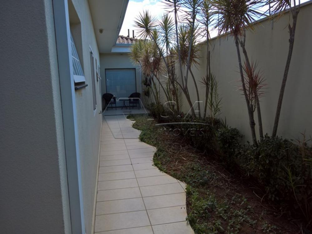 Comprar Casa / Padrão em Botucatu apenas R$ 750.000,00 - Foto 14