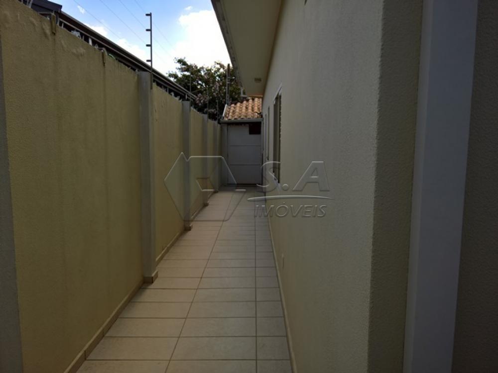 Comprar Casa / Padrão em Botucatu apenas R$ 750.000,00 - Foto 15