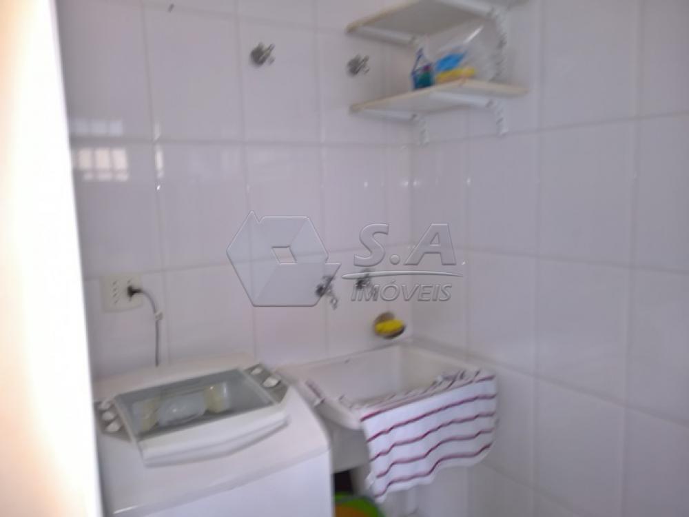 Comprar Casa / Padrão em Botucatu apenas R$ 750.000,00 - Foto 16