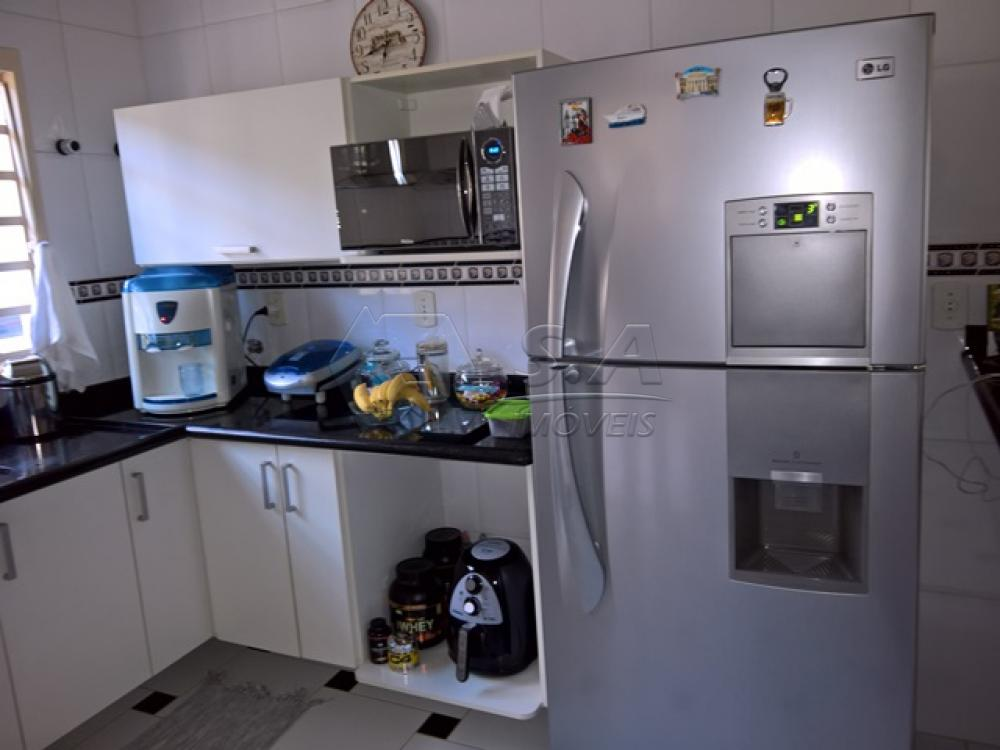 Comprar Casa / Padrão em Botucatu apenas R$ 750.000,00 - Foto 18