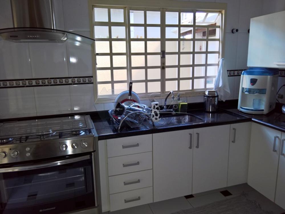 Comprar Casa / Padrão em Botucatu apenas R$ 750.000,00 - Foto 19