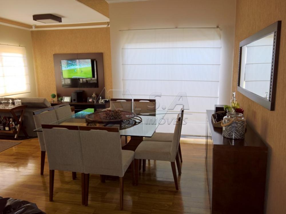 Comprar Casa / Padrão em Botucatu apenas R$ 750.000,00 - Foto 20