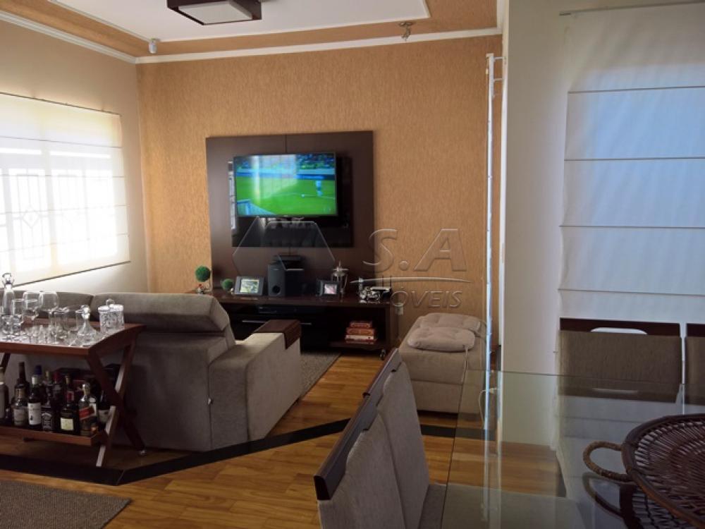Comprar Casa / Padrão em Botucatu apenas R$ 750.000,00 - Foto 22