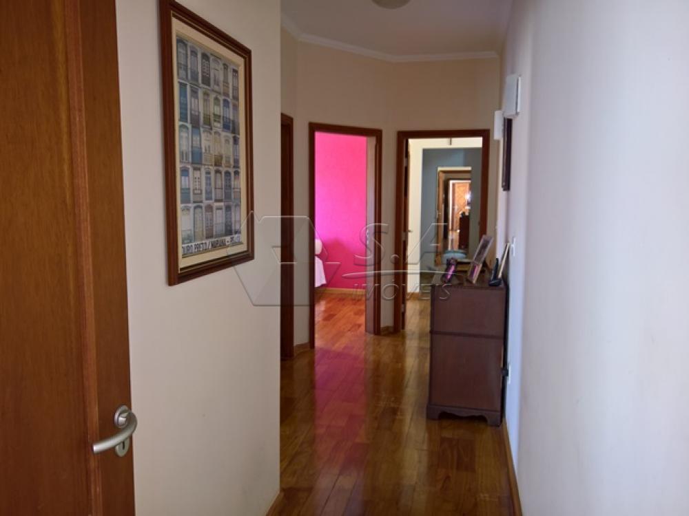 Comprar Casa / Padrão em Botucatu apenas R$ 750.000,00 - Foto 23