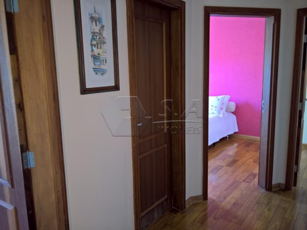 Comprar Casa / Padrão em Botucatu apenas R$ 750.000,00 - Foto 24