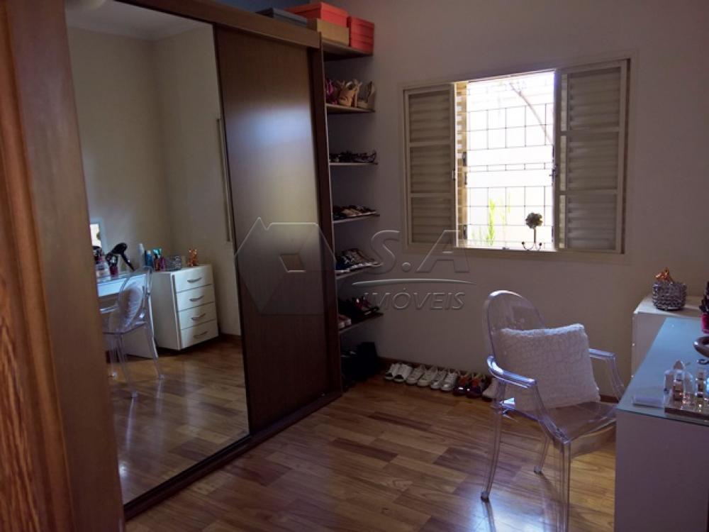 Comprar Casa / Padrão em Botucatu apenas R$ 750.000,00 - Foto 25