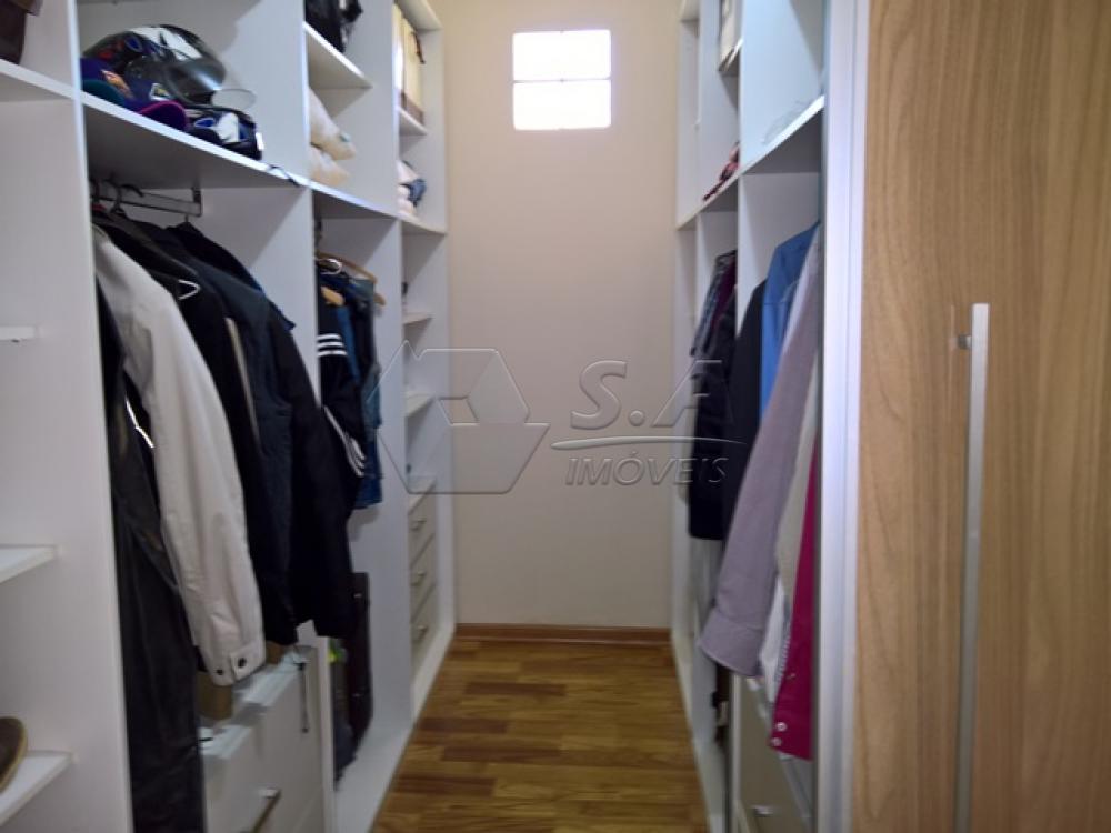Comprar Casa / Padrão em Botucatu apenas R$ 750.000,00 - Foto 27