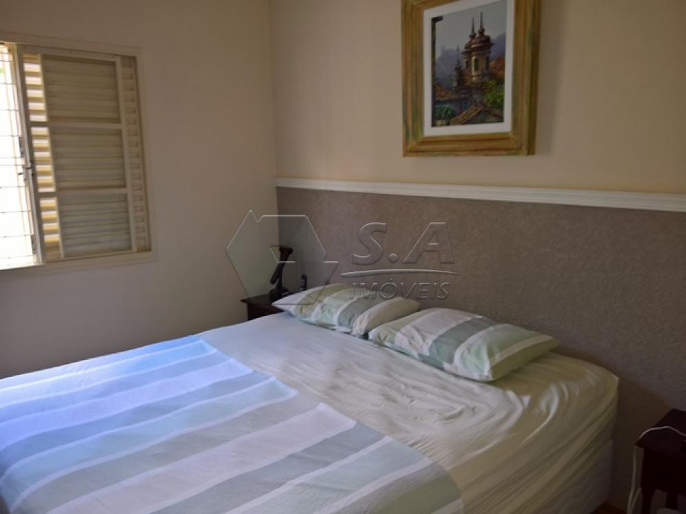 Comprar Casa / Padrão em Botucatu apenas R$ 750.000,00 - Foto 30