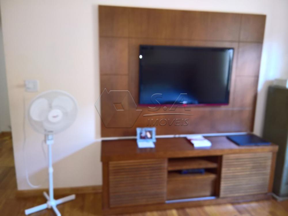 Comprar Casa / Padrão em Botucatu apenas R$ 750.000,00 - Foto 31