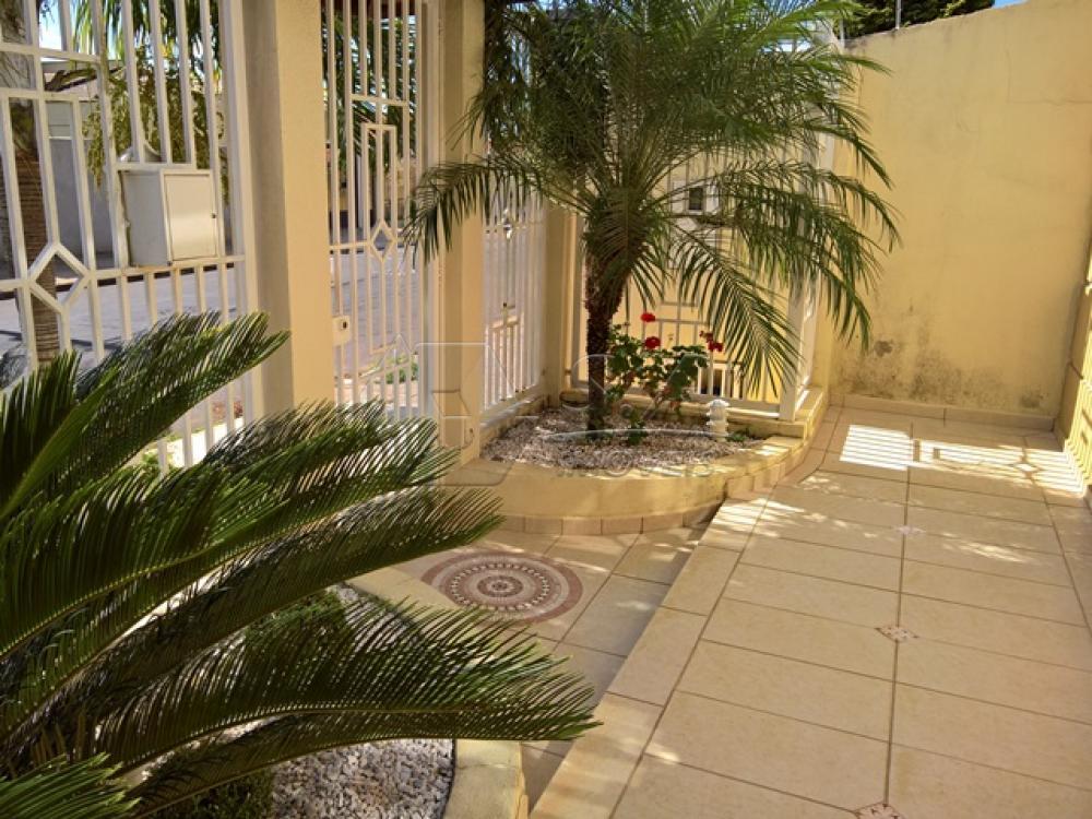 Comprar Casa / Padrão em Botucatu apenas R$ 750.000,00 - Foto 32
