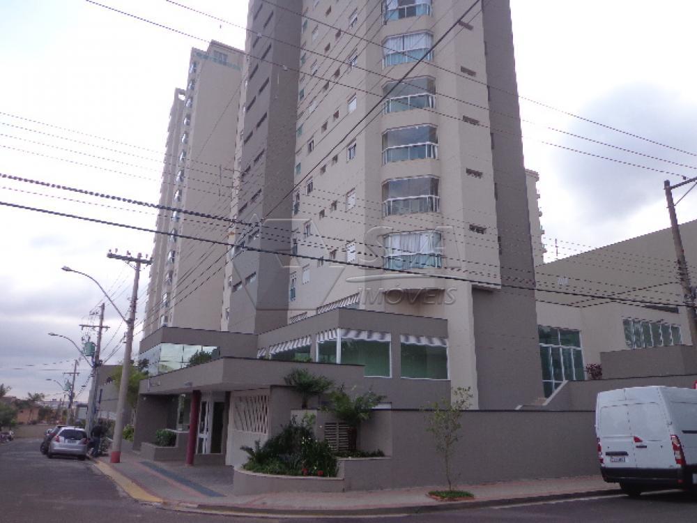 Alugar Comercial / Loja em Botucatu R$ 2.000,00 - Foto 1