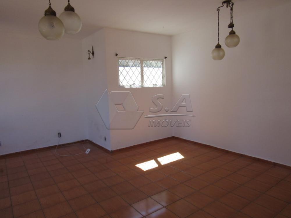 Comprar Comercial / Casa Comercial em Botucatu apenas R$ 500.000,00 - Foto 2