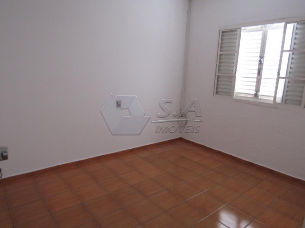 Comprar Comercial / Casa Comercial em Botucatu apenas R$ 500.000,00 - Foto 4