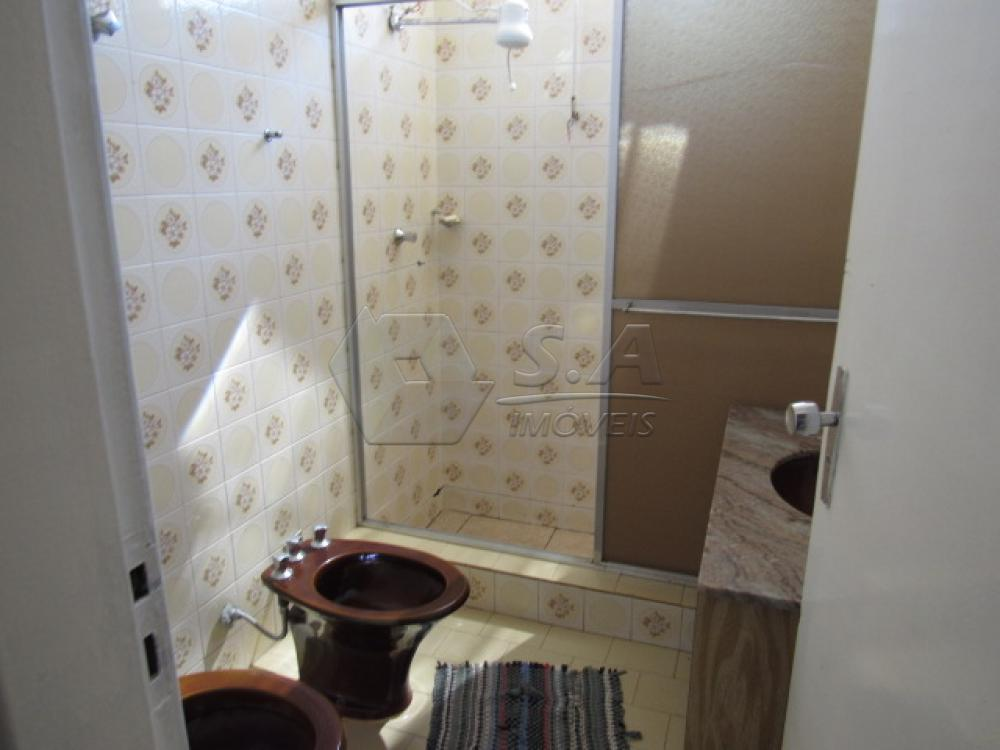 Comprar Comercial / Casa Comercial em Botucatu apenas R$ 500.000,00 - Foto 5