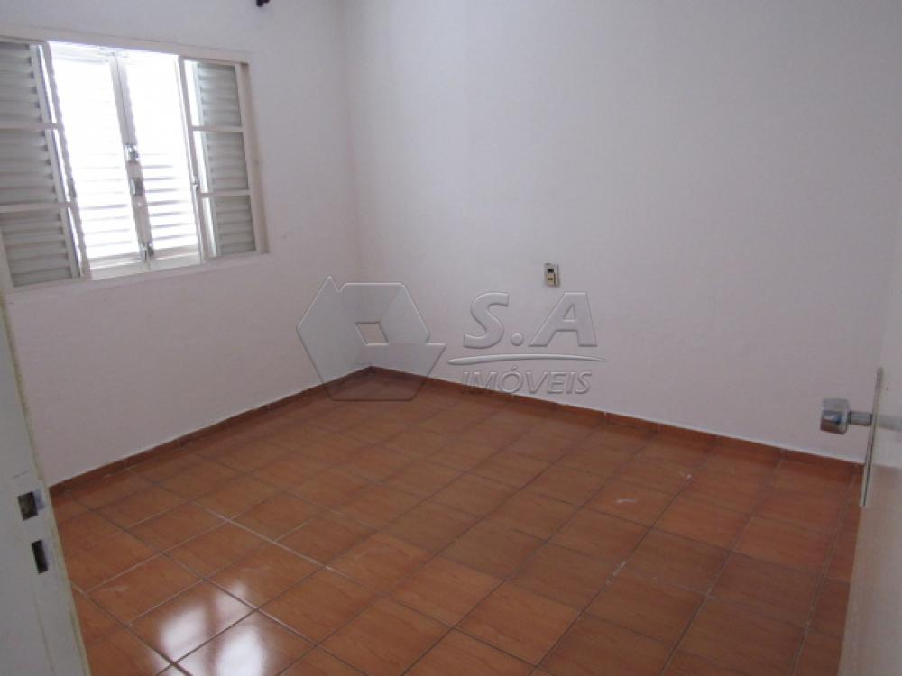Comprar Comercial / Casa Comercial em Botucatu apenas R$ 500.000,00 - Foto 6