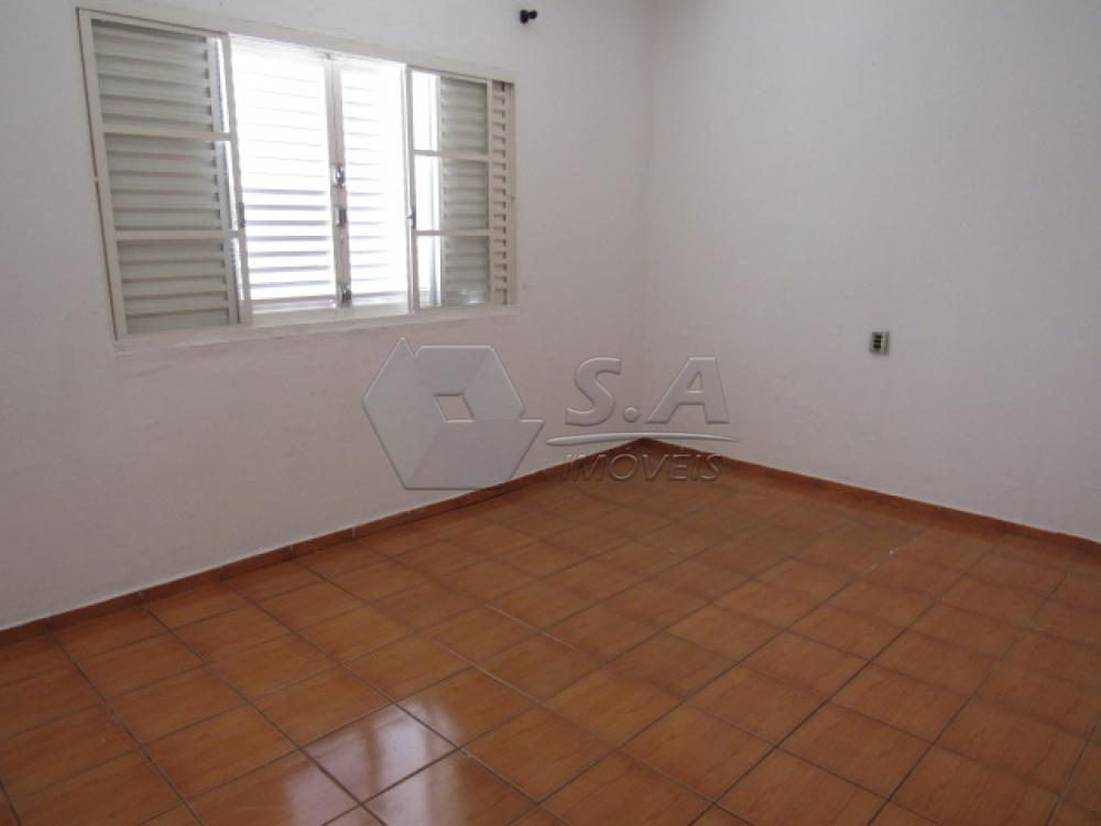 Comprar Comercial / Casa Comercial em Botucatu apenas R$ 500.000,00 - Foto 7