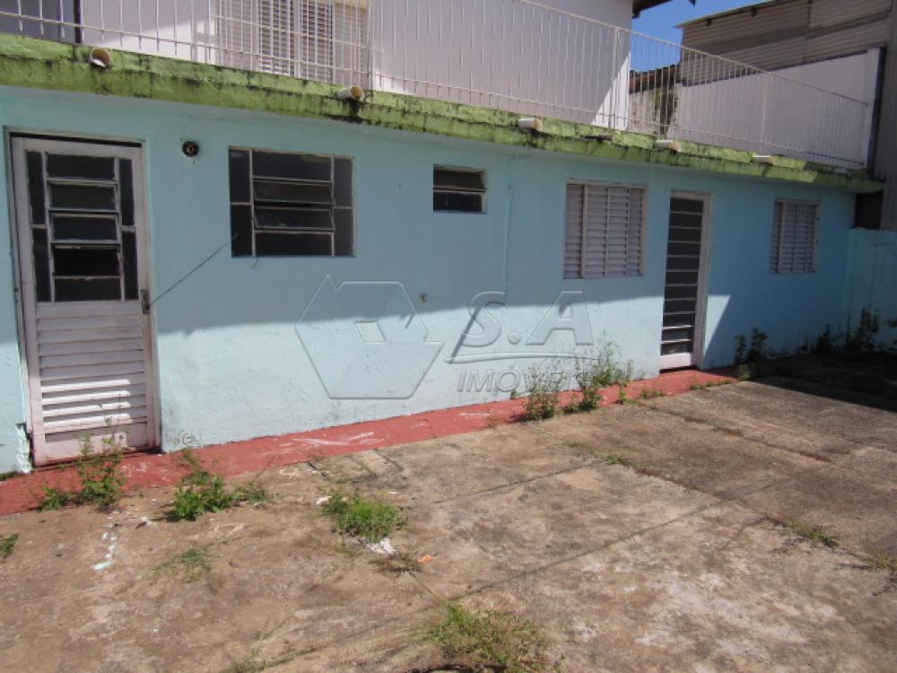 Comprar Comercial / Casa Comercial em Botucatu apenas R$ 500.000,00 - Foto 12