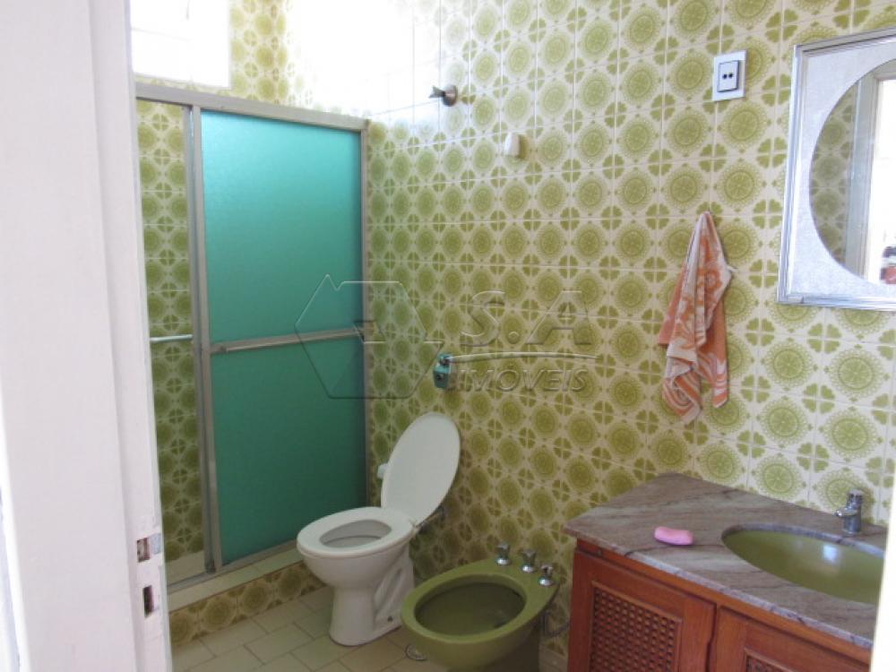 Comprar Comercial / Casa Comercial em Botucatu apenas R$ 500.000,00 - Foto 8