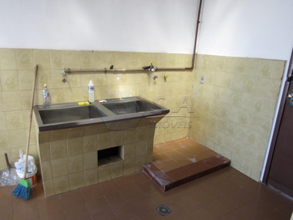 Comprar Comercial / Casa Comercial em Botucatu apenas R$ 500.000,00 - Foto 9