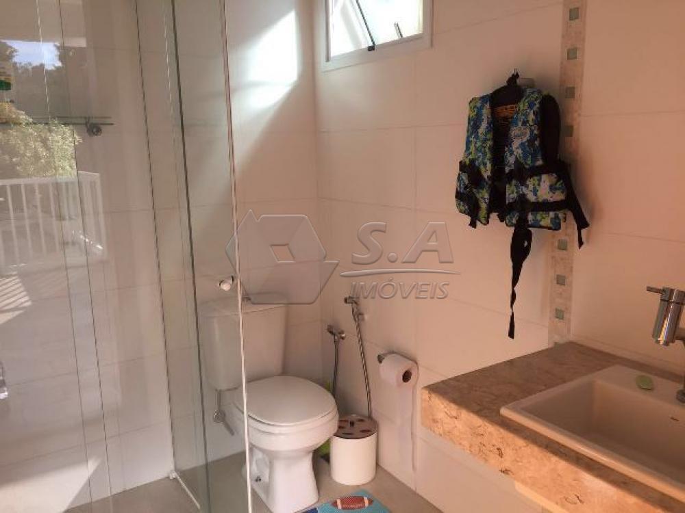 Comprar Casa / Sobrado em Botucatu - Foto 34