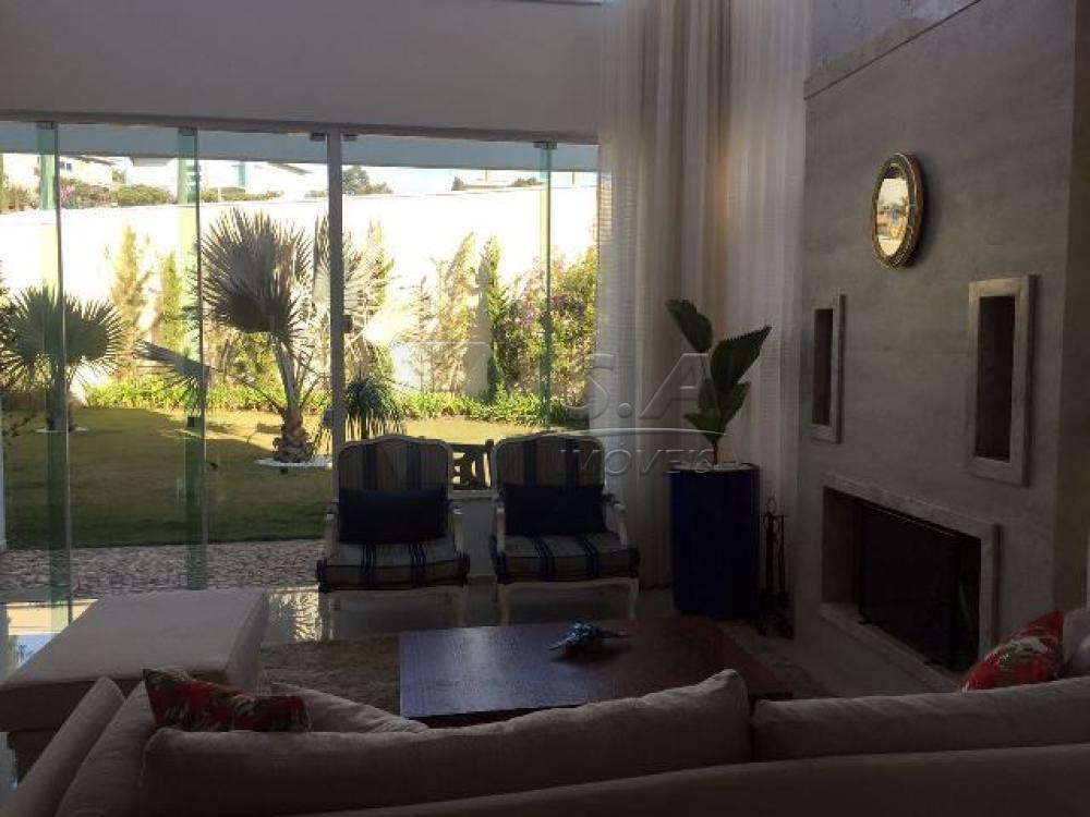 Comprar Casa / Sobrado em Botucatu - Foto 37