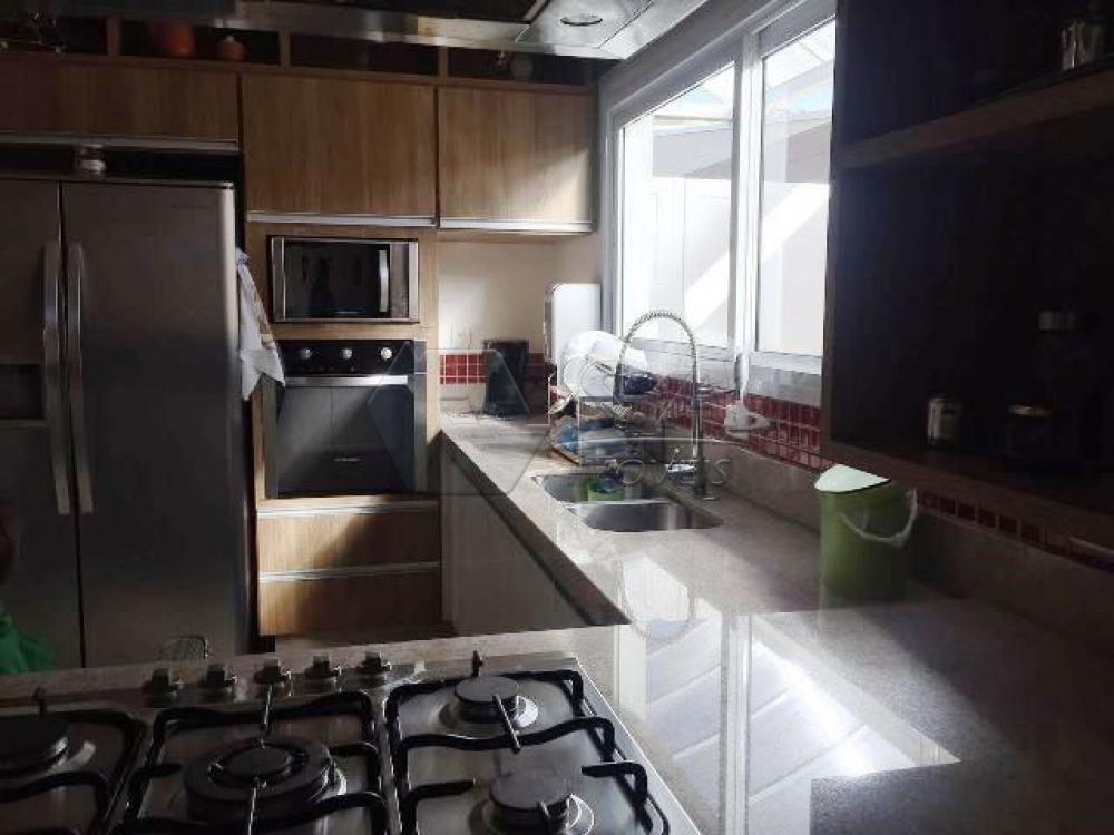 Comprar Casa / Sobrado em Botucatu - Foto 40