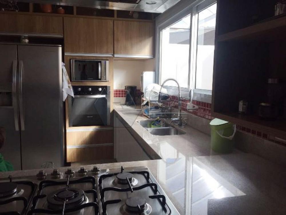 Comprar Casa / Sobrado em Botucatu - Foto 42
