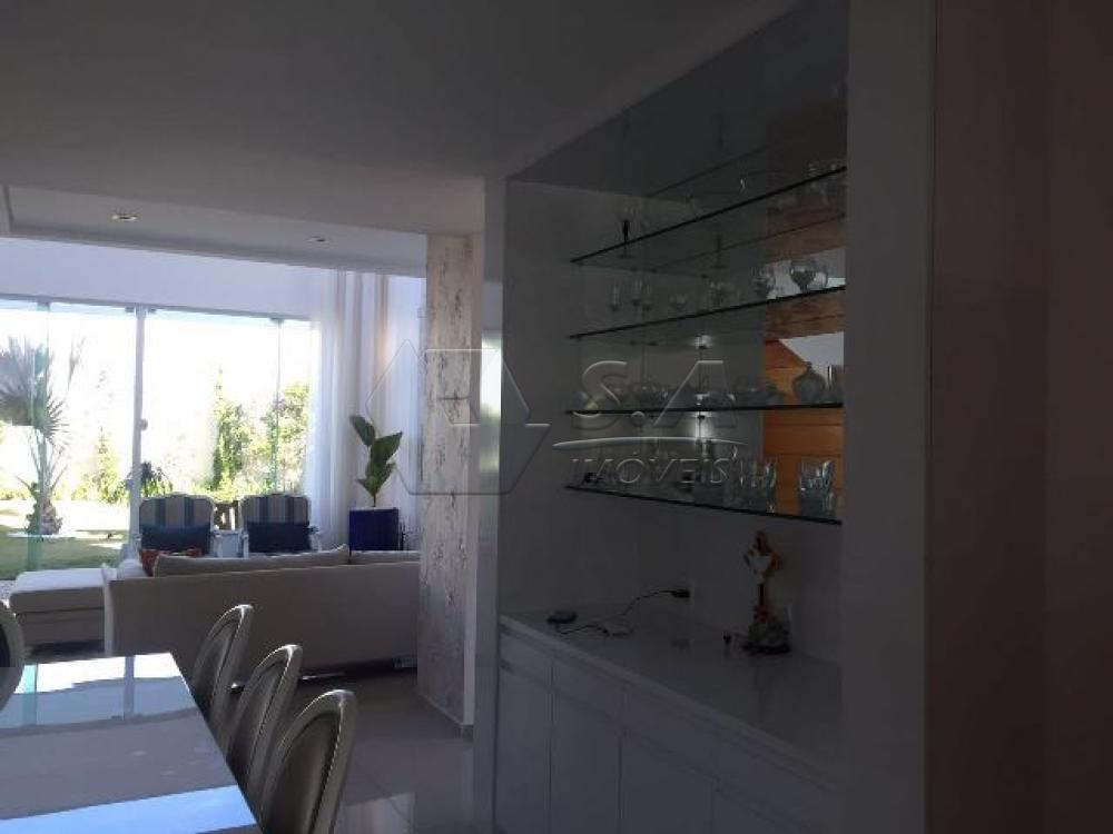 Comprar Casa / Sobrado em Botucatu - Foto 48