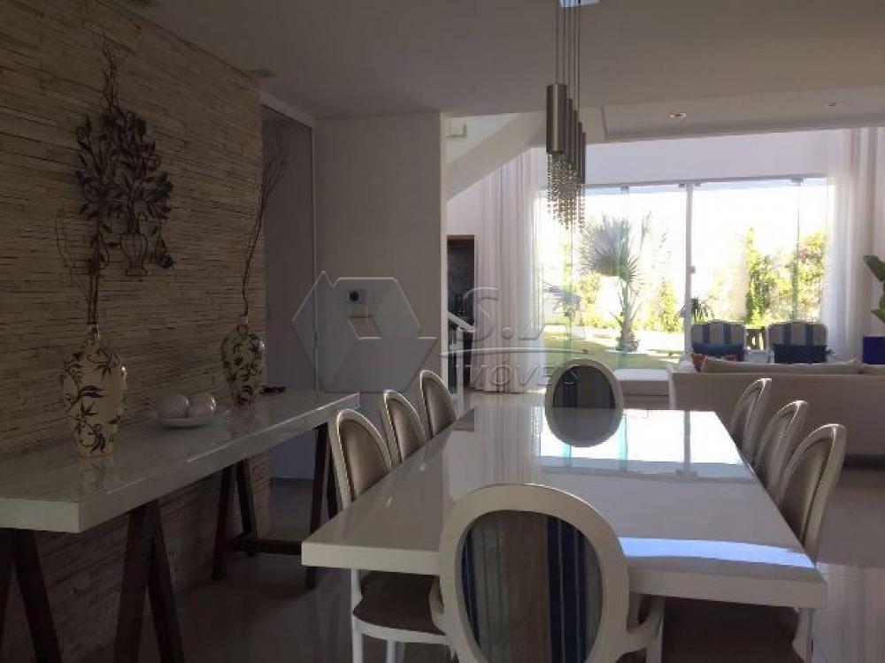 Comprar Casa / Sobrado em Botucatu - Foto 50