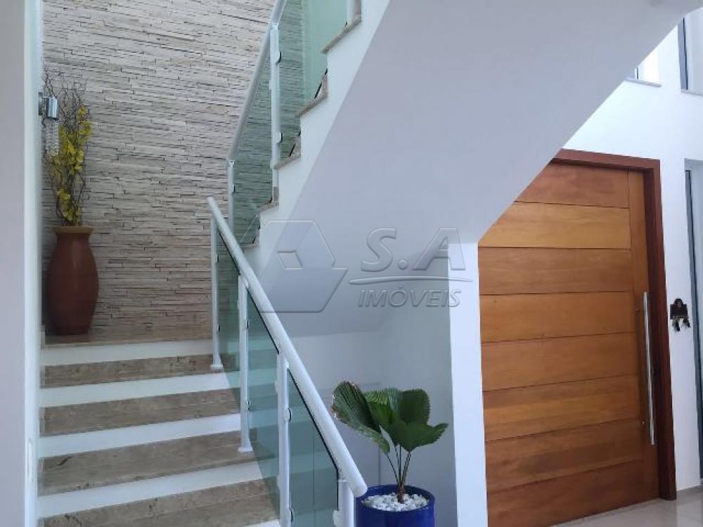 Comprar Casa / Sobrado em Botucatu - Foto 56
