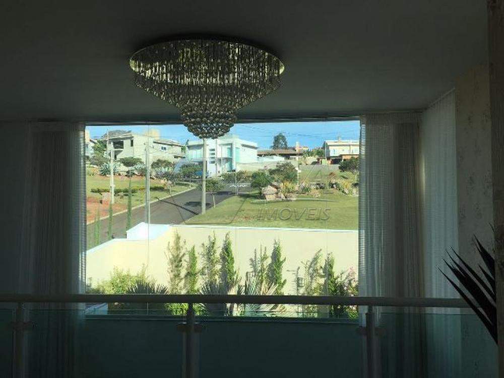 Comprar Casa / Sobrado em Botucatu - Foto 68