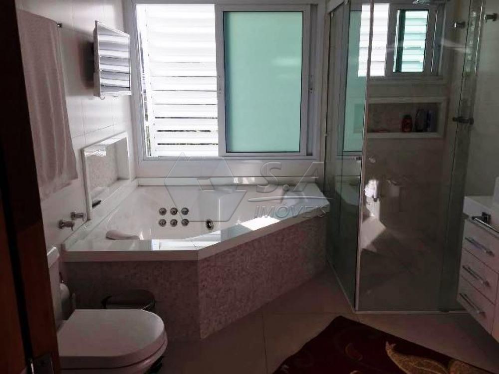 Comprar Casa / Sobrado em Botucatu - Foto 18