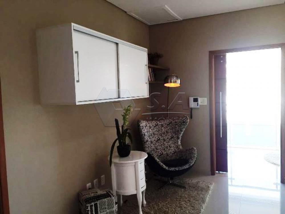 Comprar Casa / Sobrado em Botucatu - Foto 22