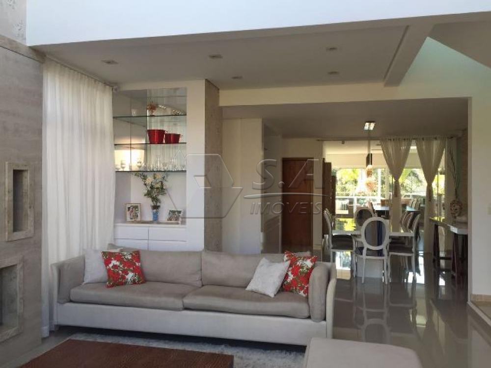 Comprar Casa / Sobrado em Botucatu - Foto 24