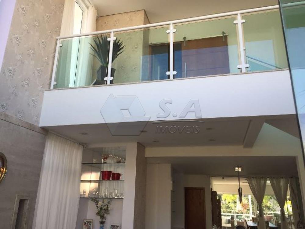 Comprar Casa / Sobrado em Botucatu - Foto 27